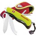 Victorinox Rescue Tool One Hand 0.8623.MWN švýcarský záchranářský nůž