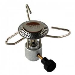 VAR VAR 2 plynový vařič