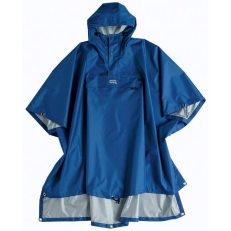 Ferrino Todomodo L/XL modrá