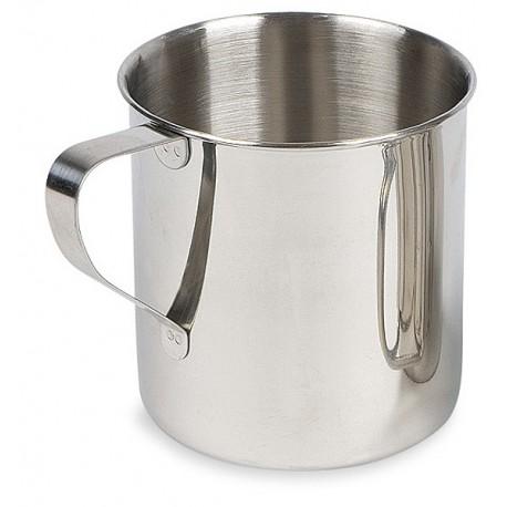 Tatonka Mug hrnek nerezový 500 ml