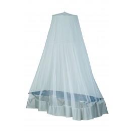 Ferrino Zanzariera Single moskytiéra bílá (1)