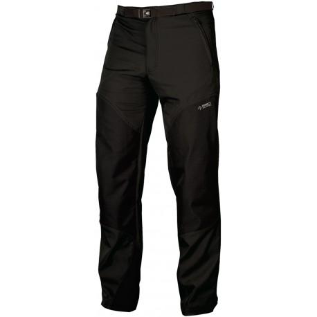 Direct Alpine Patrol black/black