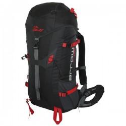 Doldy Arrow 42l Cordura skialpinistický batoh