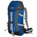 Doldy Avenger 40 turistický batoh