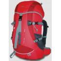 Doldy Hike VCS 35 turistický batoh