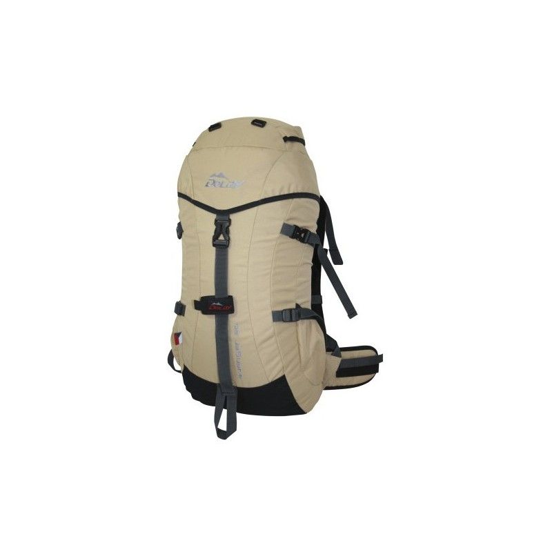 1df245db9c Turistické batohy (do 30 litrů) - Svět hor