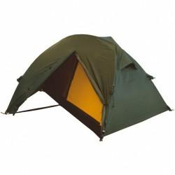 Jurek Dome 2 KM expediční stan