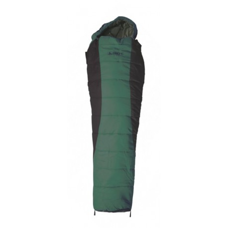 Jurek Travel DV XL