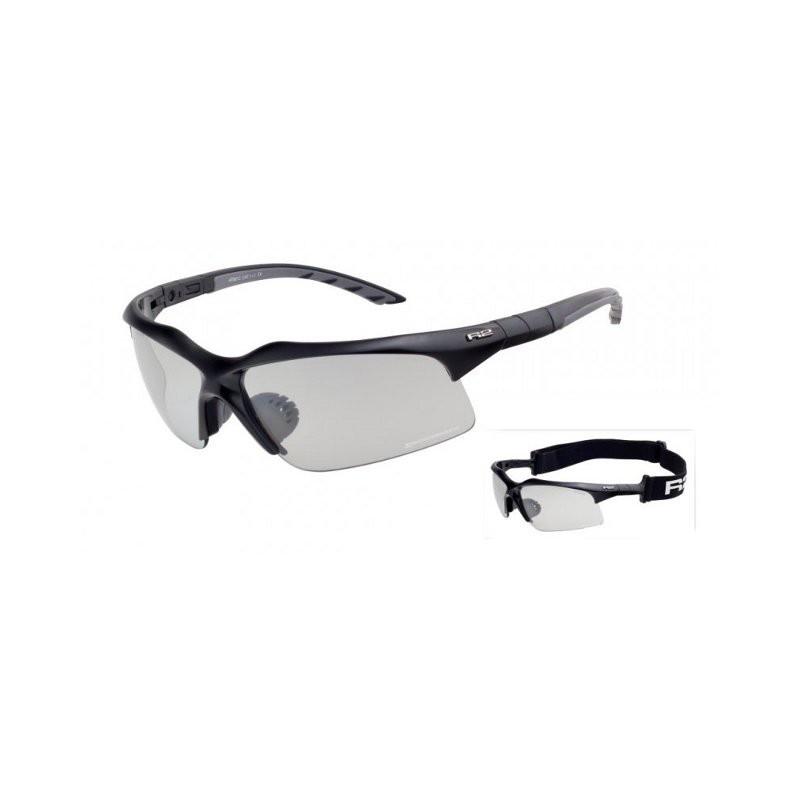 R2 Hunter AT061C · R2 Hunter AT061C sportovní sluneční brýle ... e8adfeb0149