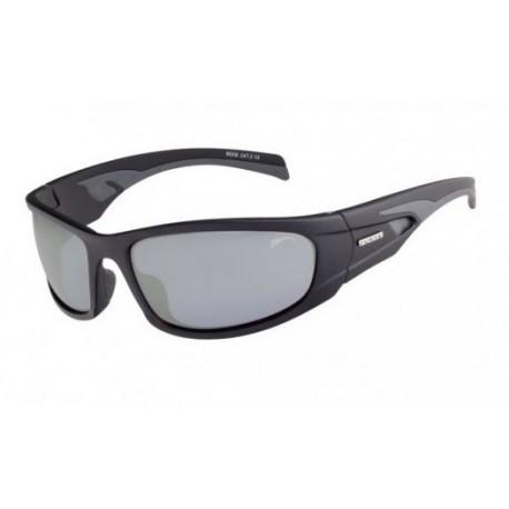 Relax Nargo R5318 sportovní sluneční brýle