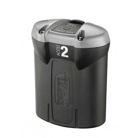 Petzl Accu 2 Ultra akumulátor