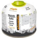 Pinguin Travel Gas 230 plynová kartuše