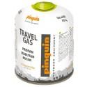 Pinguin Travel Gas 450 plynová kartuše