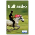 Bulharsko průvodce Lonely Planet