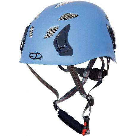 Climbing Technology CT-Stark modrá