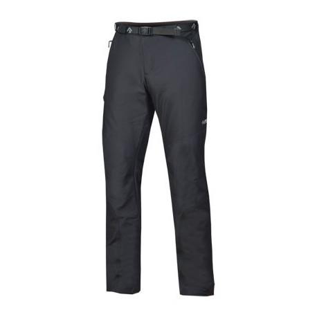 Direct Alpine Badile 3.0 black/black