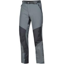 Direct Alpine Badile 3.0 dark grey