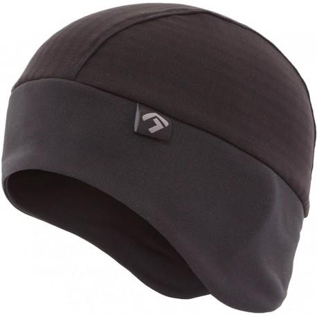 Direct Alpine Lapon 1.0 black