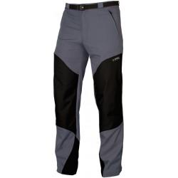 Direct Alpine Patrol grey/black