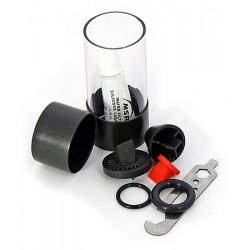 MSR HyperFlow Microfilter Maintenance Kit