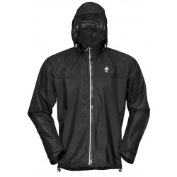 High Point Road Runner Pro Jacket black