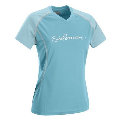 Salomon _106755