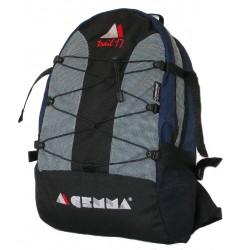 Gemma Trail 17l Cordura městský batoh