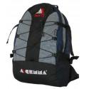 Gemma Trail 17 Cordura městský batoh