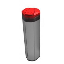 MSR Alpine Spice Shaker (1)