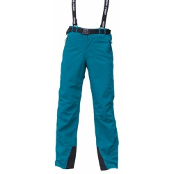 High Point Trango Pants celestial