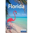 Florida průvodce Lonely Planet
