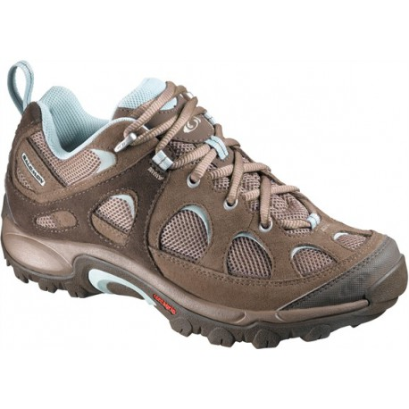 Salomon Exit 2 Aero W shrew 112088