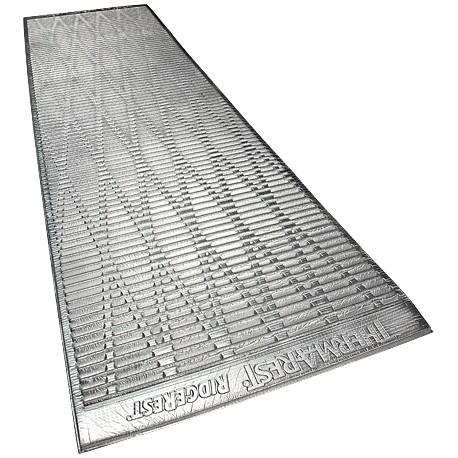 Therm-a-rest Ridge Rest Solar Regular 2