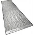 Therm-a-rest Ridge Rest Solar Regular 2 pěnová karimatka