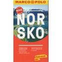 Marco Polo Norsko průvodce