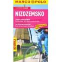 Marco Polo Nizozemsko průvodce
