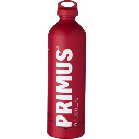 Primus Láhev na palivo 1,5 l