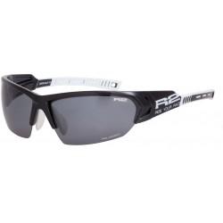 R2 Universe RX AT070 sportovní sluneční brýle