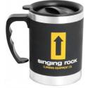 Singing Rock Mug 400 ml termohrnek