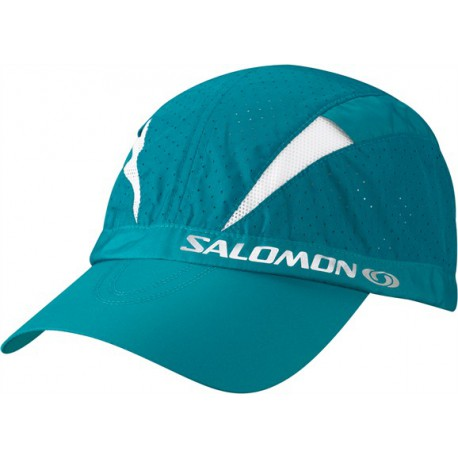 Salomon XA Cap dark bay blue 309494