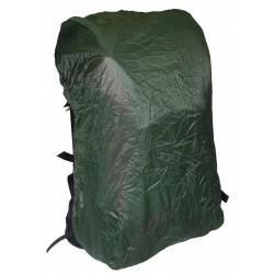 Jurek Pláštěnka na batoh UL M do 60 l cedrově zelená