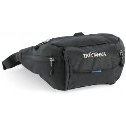 Tatonka Funny Bag M ledvinka