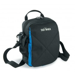 Tatonka Check In XT příruční taška přes rameno
