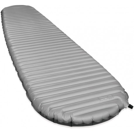 Therm-a-rest NeoAir XTherm Regular 6,3 (3)