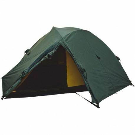 Jurek Dome 2 P Lite