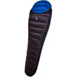 Sir Joseph Koteka II 850 170 Lady dámský ultralehký zimní péřový spací pytel