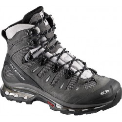 Salomon Quest 4D GTX W autobahn 108712