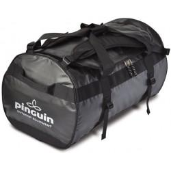 Pinguin Duffle Bag 140 černá