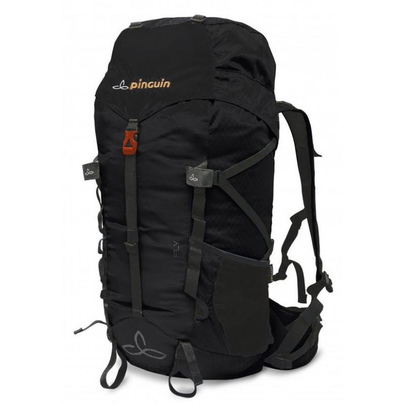 Turistické batohy (do 30 litrů) - Svět hor 2e934b9770