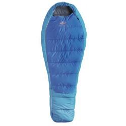 Pinguin Comfort Lady dámský zimní spací pytel Thermicfibre 4